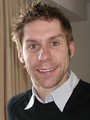 Adam Churchill Surveyor