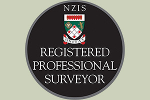 nzis registered surveyor